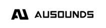 Ausounds