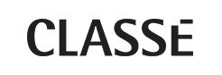 Classe Audio