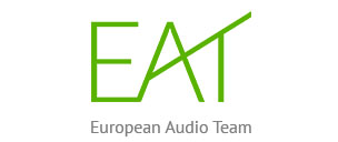EAT - European Audio Team
