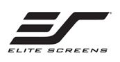 Elite Screens Australia