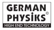 German Physiks