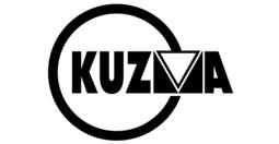 Kuzma