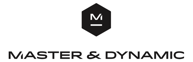 Image result for master and dynamic logo