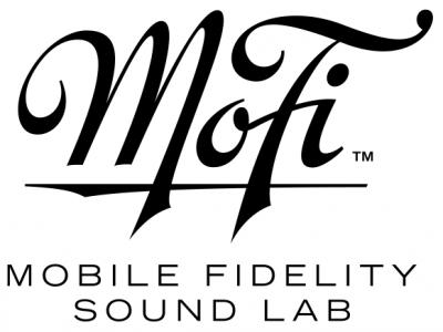 Mobile Fidelity