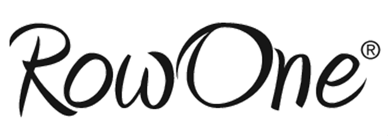 RowOne