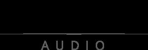 SGR Audio