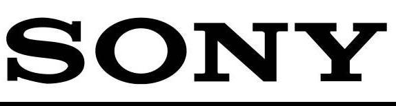 Sony Pro