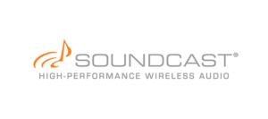 Soundcast