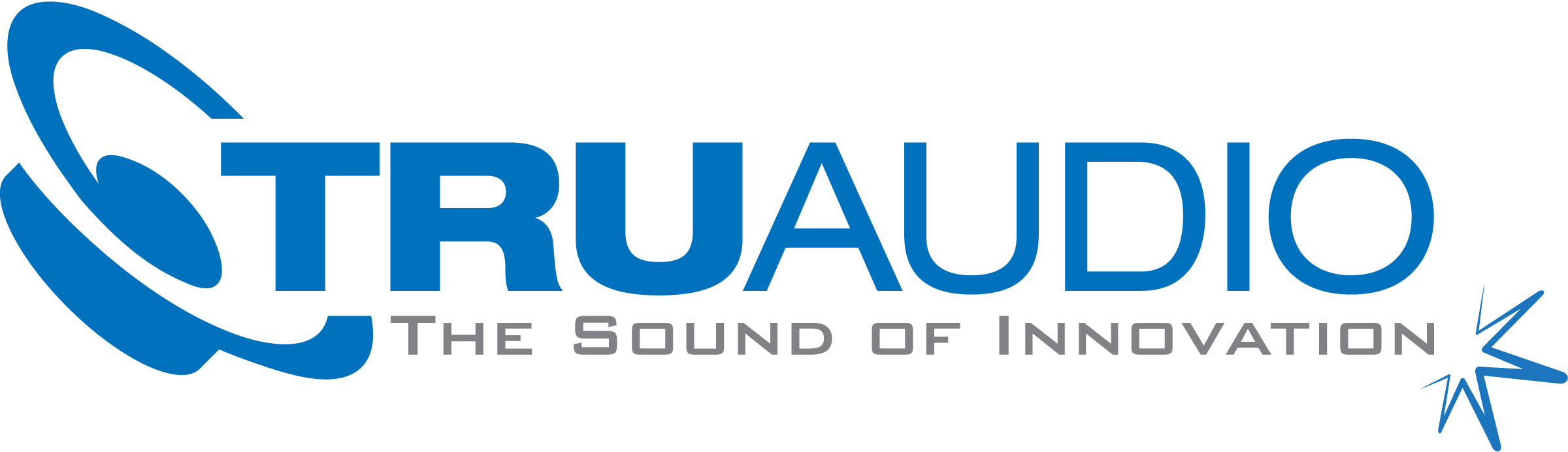 Tru Audio