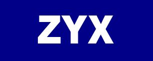 ZYX Audio