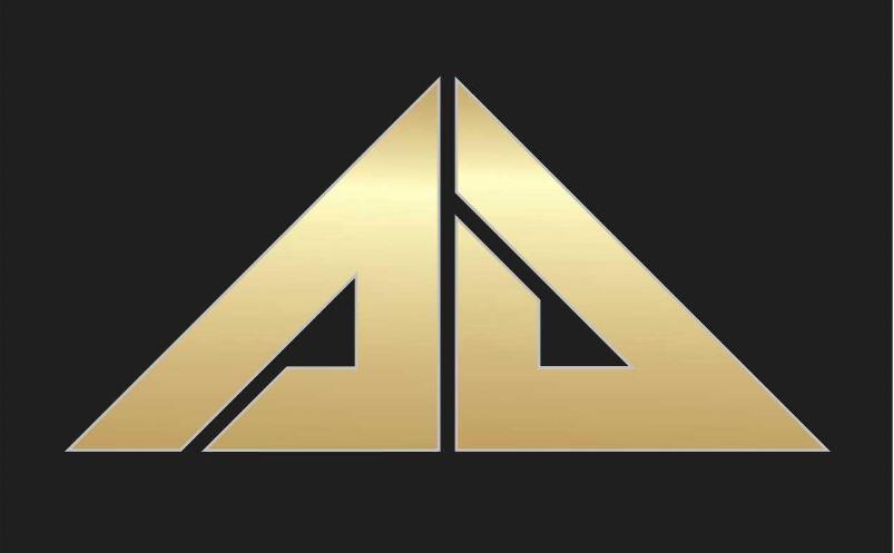 Analog Domain Audio GmbH