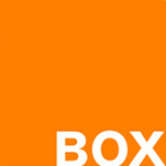 Box HiFi Furniture