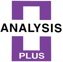 Analysis Plus