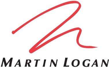 MartinLogan