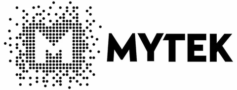 Mytek Audio