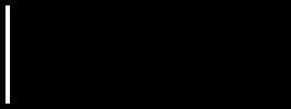 Severtson Screens