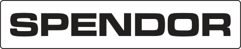 Spendor