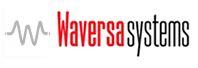 Waversa Systems