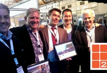 CEDIA Electronic Lifestyles Awards Winners Annnounced