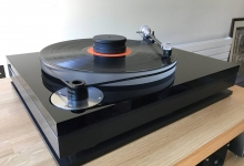 Australian Hi-Fi Association Leads The Way