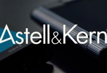 YOU KANN BUY ASTELL & KERN'S NEW PORTABLE MUSIC PLAYER IN AUSTRALIA
