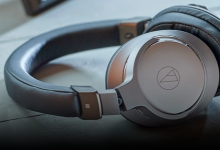 AUDIO-TECHNICA GOES WIRELESS