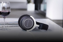 BEYERDYNAMIC'S AMIRON WIRELESS HEADPHONES RELEASED