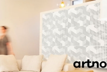 Artnovion Acoustic Panels Now Available in Australia