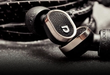 AUSSIE HEADPHONE HERO, AUDIOFLY, FINDS NEW HOME