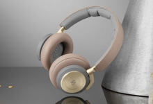 NEW RELEASES FROM BANG & OLUFSEN