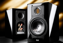 ELAC Returns to Australian Market