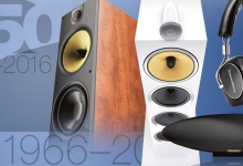 There's Never Been a Better Time to Buy Bowers & Wilkins