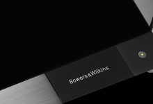 Bowers & Wilkins Announce DB Series Subwoofers