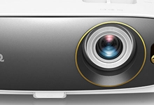 EXPERIENCE BENQ'S STANDOUT W1700 4K PROJECTOR