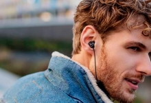 BEYERDYNAMIC RELEASES BLUE BYRD IN-EARS WITH PERSONALISED SOUND
