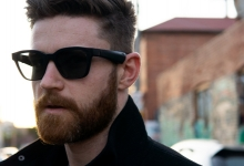 Bose Frames Alto Audio Sunglasses Review