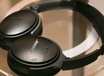 HAVE BOSE BEEN SPYING ON THEIR CUSTOMERS?