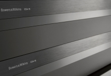 Bowers & Wilkins Announces 16 Channel CDA-16 Amplifier
