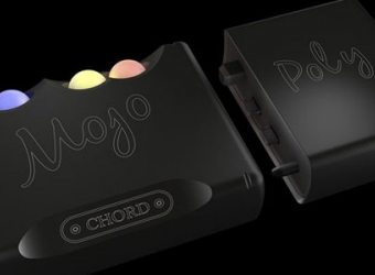 Chord MOJO Just Got One Hell Of An Upgrade