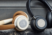 DALI's First Foray into Wireless Headphones with the Release of iO-4 and iO-6
