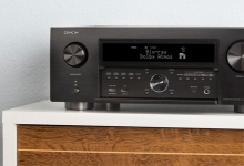 Denon AVC-X6500H 11.2 Channel AV Surround Amplifier Review