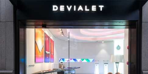 DEVIALET NAMES AQIPA AS NEW DISTRIBUTOR FOR NEW ZEALAND