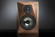 Diapason Speakers Now Available in Australia