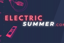 IsoTek is Promising an Electric Summer