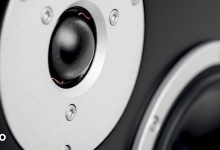 Dynaudio Will Excite You