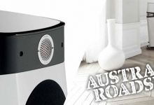 Naim & Focal Roadshow Tours Australia