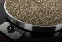 SME AUDIO ACQUIRES GARRARD TURNTABLES