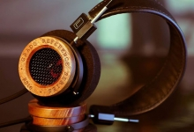 Grado Introduces Third Generation Headphones