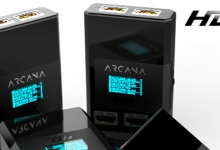 HDfury's 4K Arcana Solves Compatibility Woes