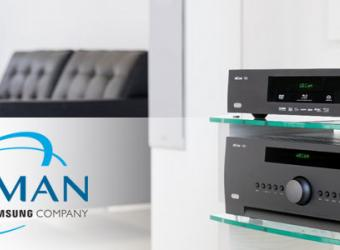 BREAKING: HARMAN INTERNATIONAL ACQUIRES ARCAM
